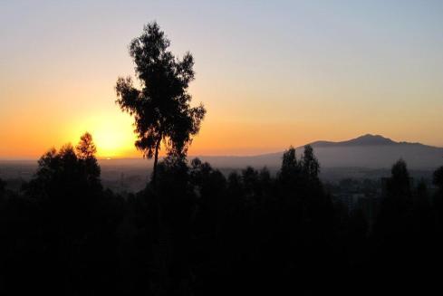 ET Sunrise 013
